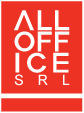 All Office Sel